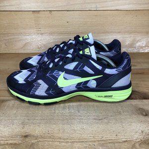 Women's Nike Dual Fusion TR running shoes - 6.5